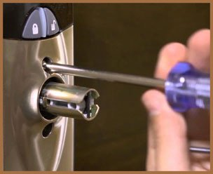 City Locksmith Shop San Diego, CA 619-824-3413